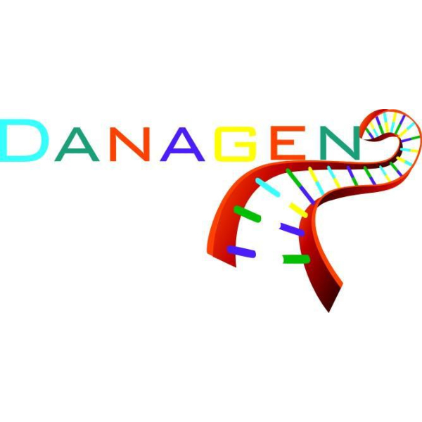 DANAGENE SPIN GENOMIC DNA KIT 250 EXTRAC. BIOTED
