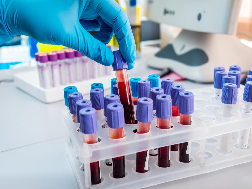 066583049 Eulabor equipamiento científico y material de laboratorio