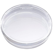 PLACA PETRI 35X10 STYLE EASY GRIP DISHES Caja 500 Undes. FALCON